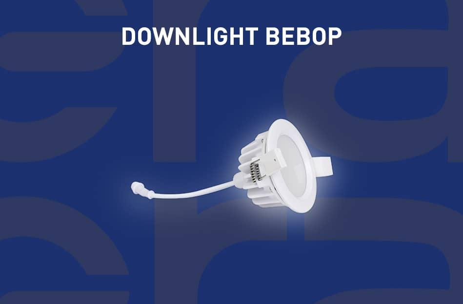 presentation-downlight-bebop