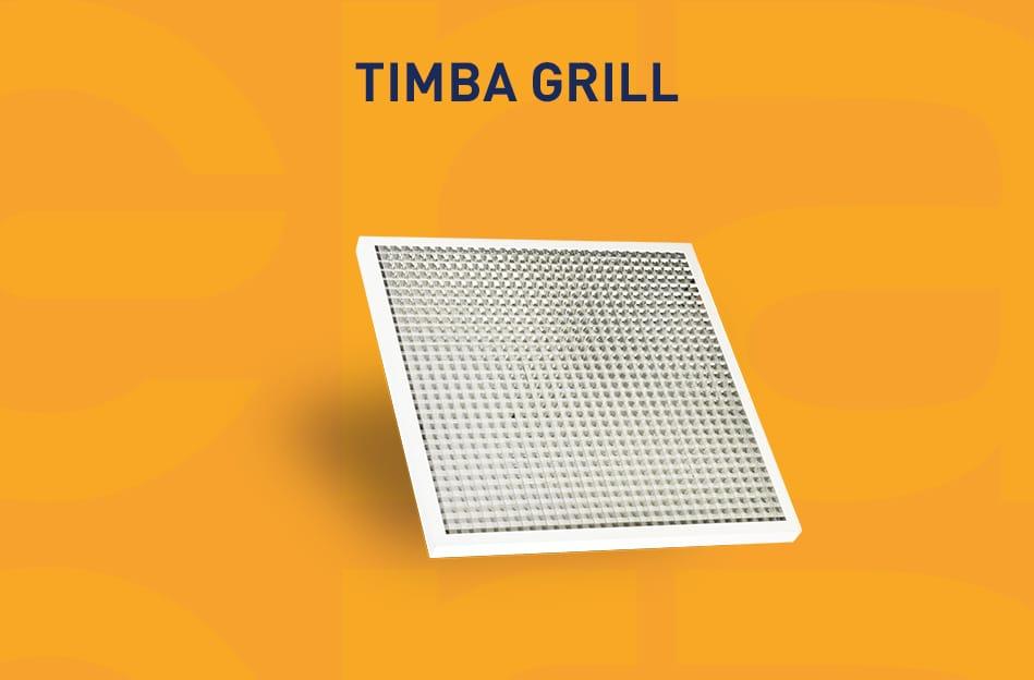 presentation-timba-grill