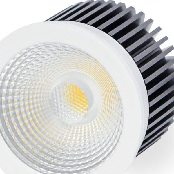 Ampoule SKA