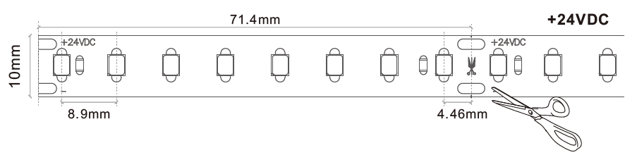 Schéma dessin SEERA